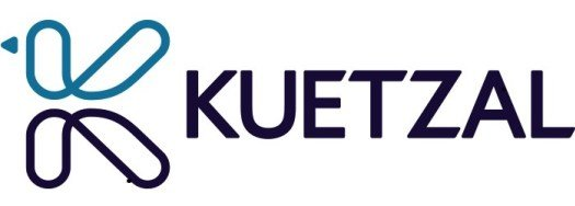 Kuetzal Crowdfunding Investment Platform